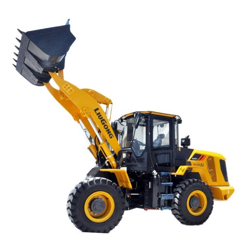 gallery/china-wheel-loader-clg835h-3000kg-grain-loader